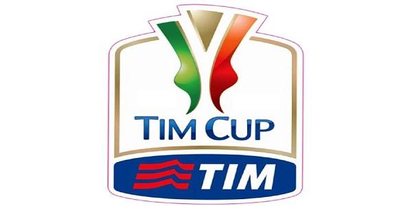 Coppa Italia, gli accoppiamenti dal primo al terzo turno
