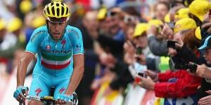 Doping, Nibali su Froome: Non una grande giornata per il ciclismo