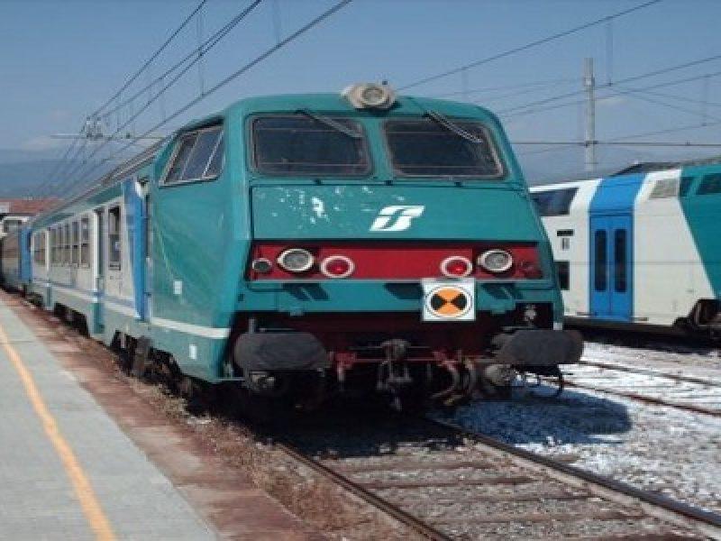 incidente galugnano, incidente Salento, incidente san donato, incidente treni salento, incidenti treni lecce
