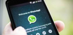 whatsapp, Whatsapp down, whatsapp non funziona