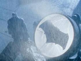 batman v superman, batman v superman dawn of justice, dawn of justice, batman dawn of justice, superman dawn of justice, superman, batman nuovo film, superman nuovo film, batman v superman dawn of justice zack snyder, zack snyder nuovo film, zack snyder batman, zack snyder superman, ben affleck sarà il nuovo batman, batman v superman dawn of justice ben affleck, batman v superman dawn of justice henry cavill, batman v superman dawn of justice jeremy irons, batman v superman dawn of justice jesse eisenberg, batman v superman dawn of justice amy adams, batman v superman dawn of justice diane lane, batman v superman dawn of justice laurence fishburne, batman v superman dawn of justice gal gadot wonder woman, batman v superman dawn of justice jason momoa aquaman, batman v superman dawn of justice ezra miller flash, batman v superman dawn of justice ray fisher cyborg, batman v superman dawn of justice sceneggiatura david s goyer, batman v superman dawn of justice nuovo film batman, batman v superman dawn of justice warner bros. nuove foto, batman v superman dawn of justice nuove foto, nuove foto batman, batman v superman dawn of justice anticipazioni