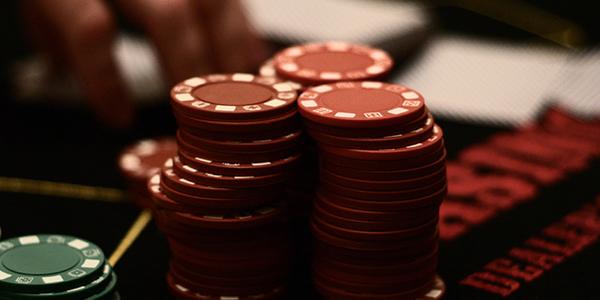 Procura di Como chiede il fallimento del casino' di Campione