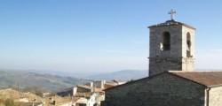 chiesa di pietracatella morto operaio