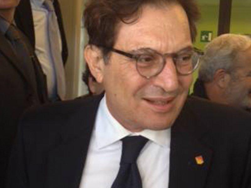 5 novembre voto sicilia, data elezione siciliana, data elezioni Sicilia, elezioni regione sicilia, riparte sicilia, Sicilia
