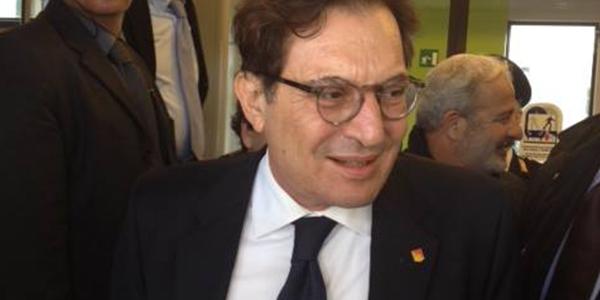 Sicilia, Crocetta non presenta la lista 'Megafono' |I candidati confluiscono in quella di Micari
