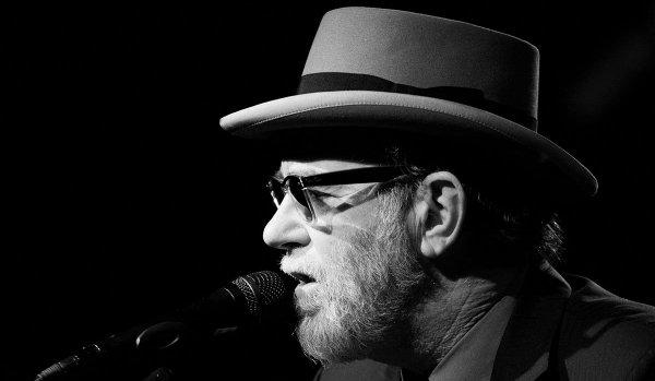 Francesco De Gregori e Bob Dylan a Lucca, incontro mancato per i cantautori