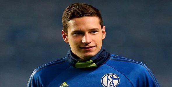Calciomercato, Psg: ufficiale l'acquisto di Draxler dal Wolfsburg