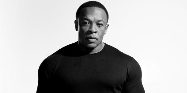 Il ritorno di Dr. Dre, il nuovo album previsto per la prossima settimana