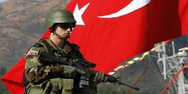 Strage di Ankara, fermate undici persone   Sono accusate di avere legami con i due kamikaze