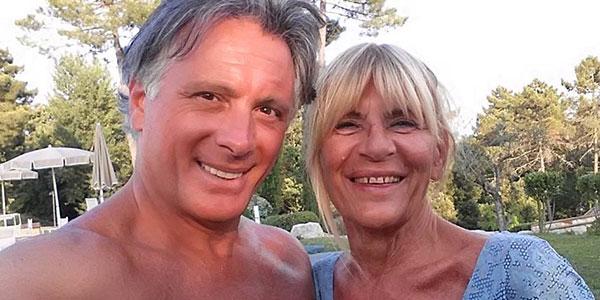 Gossip Uomini e donne, tra Gemma e Giorgio l'amore è sbocciato… oppure no?