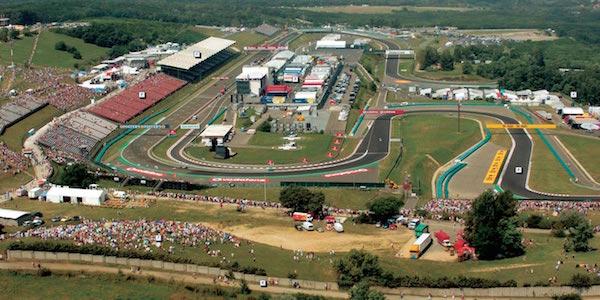 F1, Hamilton e Rosberg ancora in prima fila | Terzo Vettel, solo quinto Raikkonen