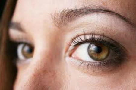 Muovere gli occhi aiuta la memoria visiva | L'incredibile scoperta per non perdere i ricordi