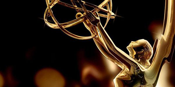 Emmy, vincono Il Trono di Spade e Fleabag: sono le migliori serie tv