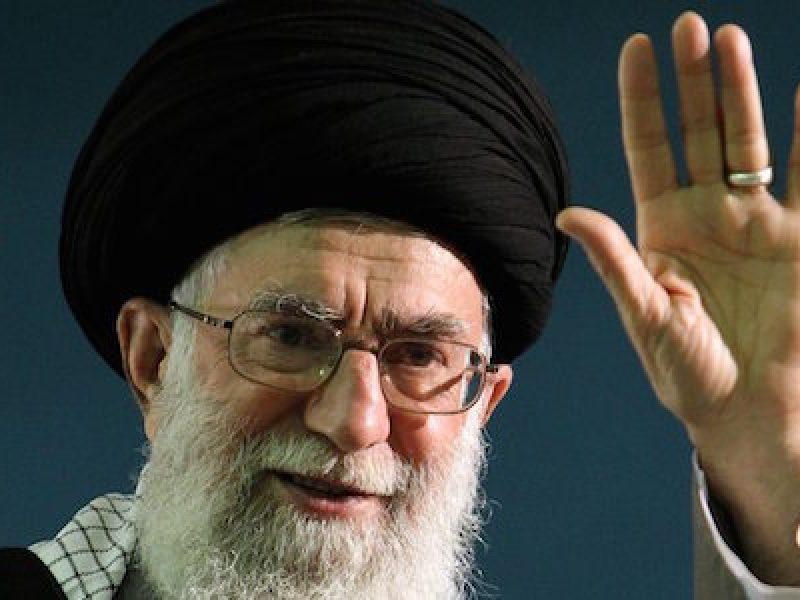 iran, iran usa, obama, rohani, Trump, Usa