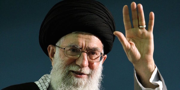 Gli Stati Uniti e l'Iran, un rapporto problematico