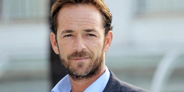 nuovo-film-luke-perry-dylan-beverly-hills