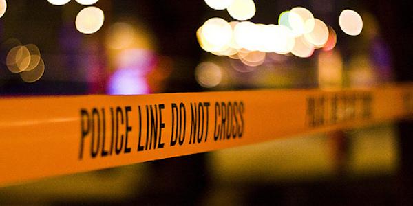 Florida, sparatoria dopo una rapina: 4 morti