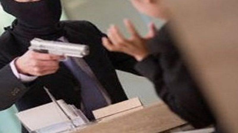 Napoli, il rapinatore ucciso non aveva sparato