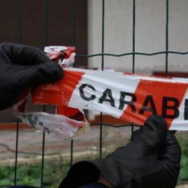 Milano, la ragazza scomparsa e trovata morta non annegò