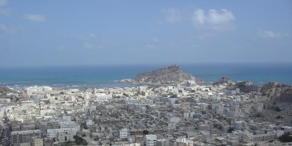 Yemen, ancora sangue: 45 civili uccisi da sciiti | È una rappresaglia contro gli attacchi sauditi