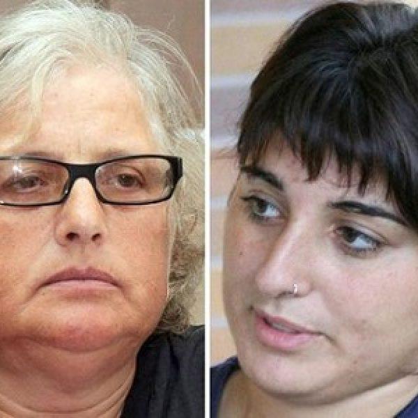 Caso Scazzi, la Cassazione conferma le condanne |Ergastolo per Sabrina Misseri e Cosima Serrano
