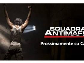 squadra-antimafia-7-anticipazioni-spoiler-calcaterra-de-silva-rosy-abate