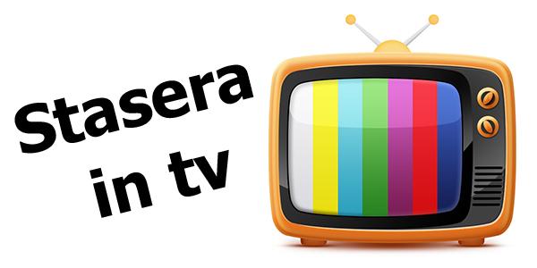 Stasera in tv 8 luglio 2015 i programmi di oggi si24 - Programmi di cucina in tv oggi ...