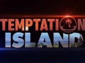 temptation.island.chi.sono.le.coppie.e.i.single.tentatori.300x150
