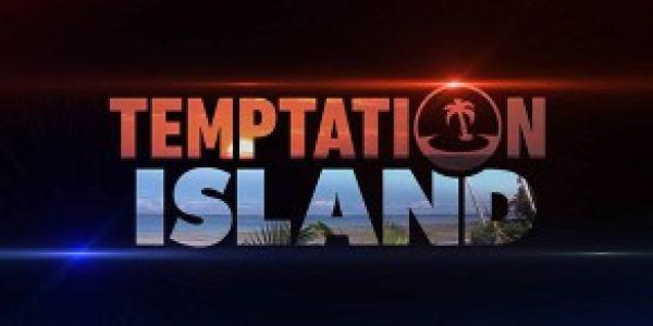 Temptation Island, la terza puntata non è andata in onda: ecco perché