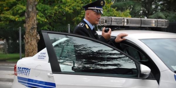 Operazione contro il traffico di reperti, arresti | Sgominata banda legata alla cosca Mancuso