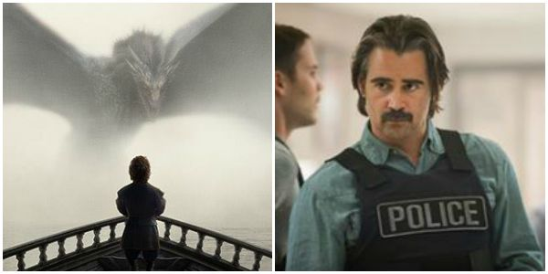 Serie tv, il futuro di Game Of Thrones e di True Detective