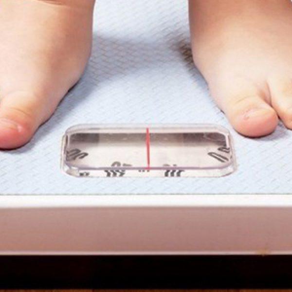 Salute, a scuola più di un alunno su tre è obeso| Nell'adolescenza il problema riguarda le ragazze