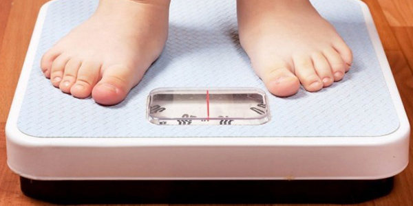 un-bambino-su-tre-e-obeso-allarme