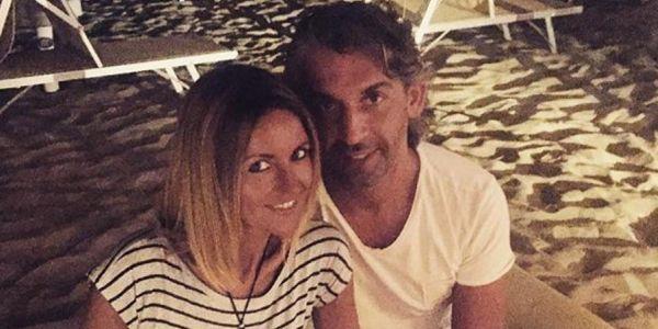 """Temptation Island 2, Isabella ammette: """"Amo Mauro con tutti i pregi e difetti"""""""
