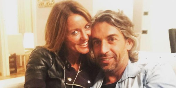 Gossip Temptation Island: cicogna in arrivo per Isabella e Mauro? /VIDEO