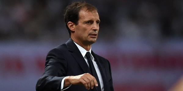 """Juventus, Allegri sul futuro: """"Voglio restare. In porta non ci saranno né Buffon né Neto"""""""