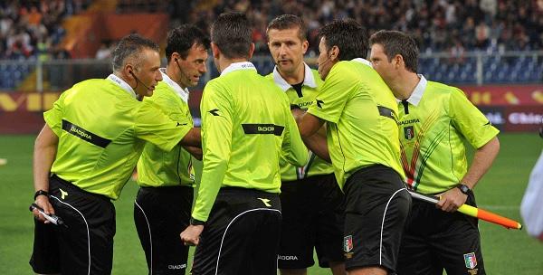 Serie A, giudice sportivo: squalificato Gastaldello per due giornate. Altri 3 per una sola