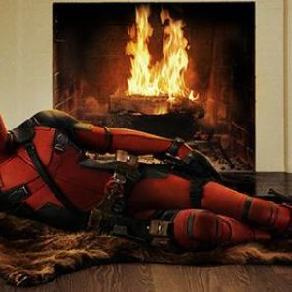 Deadpool, la 20th Century Fox pubblica il primo trailer ufficiale /VIDEO