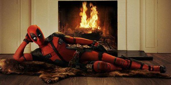 Deadpool, la 20th Century Fox pubblica il primo trailer ufficiale /VIDEO