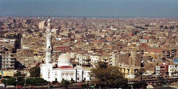 Attacco kamikaze al Cairo, due poliziotti perdono la vita