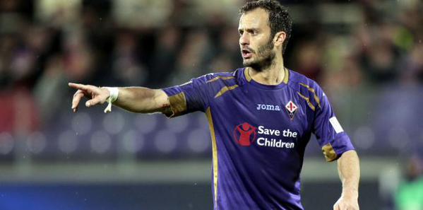 Gilardino-Palermo, ecco la svolta: l'agente strappa il 'sì' del Guangzhou