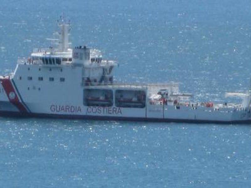 chiamata Mattarella, di maio mattarella, diciotti, Mattarella diciotti, migranti mattarella, nave Diciotti