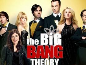 Jim-Parsons-The-Big-Bang-Theory-attore-piu-pagato-forbes-classifica