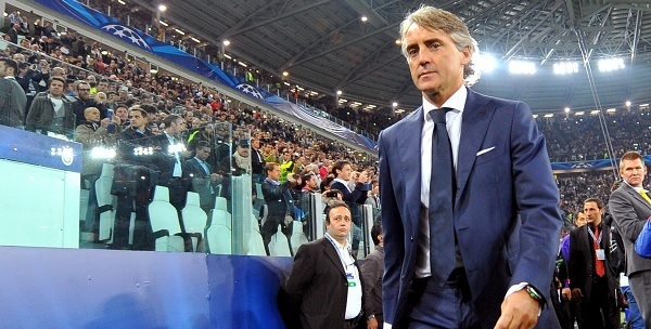 Inter – Verona, le pagelle. Melo ci mette la testa, Sala bravo e sfortunato