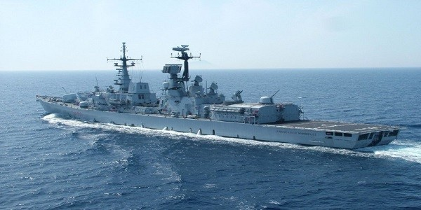 bombardare navi italiane, haftar bombardare navi italiane, Libia, missione navale libia, navi italiane in libia, tobruk condanna italia