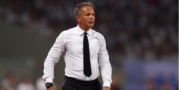 Serie A, amichevoli: il Torino batte il Benfica ai rigori. Sampdoria ko, pari per Palermo e Chievo