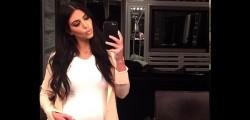 16 arresti parigi, 16 arresti rapina kim kardashian, arresti parigi, arresti rapina Kim Kardashian, arresto parigi kim kardashian, Franca, Parigi, rapina hotel parigi, rapina kardashian, rapina Kim Kardashian
