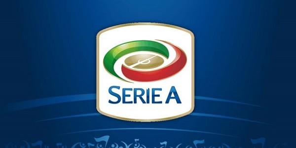 38esima giornata Serie A