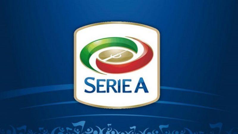 Serie A, undicesima giornata: Inter e Fiorentina in vetta, Napoli fermato sul pari. Si avvicina il Milan