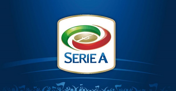 Serie A, dodicesima giornata. Inter e Fiorentina in fuga, la Roma insegue. Vincono Juve, Napoli, Sassuolo e Palermo